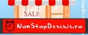 Non Stop Deschis
