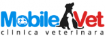 Veterinar Bucuresti-Sector 2