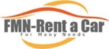 Rent a Car Bucuresti-Sector 2