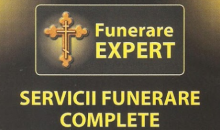 Pompe Funebre Voluntari