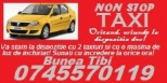 Taxi Ludus