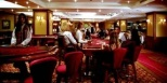 Non Stop Deschis Bucuresti-Sector 1 Casino Bucharest