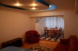 Non Stop Deschis Bucuresti-Sector 3 Residence Accommodation