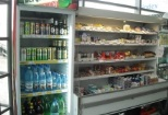 Non Stop Deschis Satu Mare Smart Shop - Non Stop