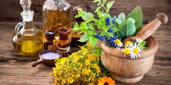 Farmacii naturiste non-stop